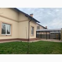 Продам дом 190 м.кв. Петропавловская Борщаговка