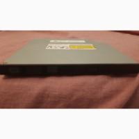 Дисковод для ноутбука Da-8aesh