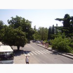 Продам ОСЗ в г.Ялта возле музея «Домик Чехова»