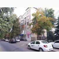 Продам 3к.кв. в центре м. Пушкинская