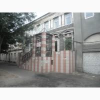 Сдам отдельно стоящее здание в центре на Мясоедовской.От СОБСТВЕННИКА, Одесса