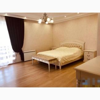 Квартира дом в двух уровнях на Лазарева