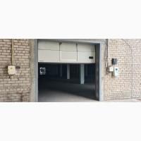 Сдам в аренду складское помещение 631, 8 м² г. ДНЕПР