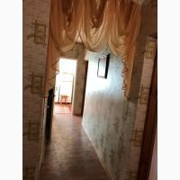 Продам 2х комнатную квартиру в Славяносербском районе, пгт Лозовский