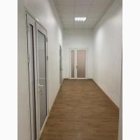 Сдам офисное помещение 216м2 в самом центре города