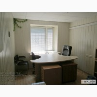 Аренда офиса 73м2 на Артёма