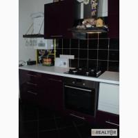 Продается 2-х уровневая мансарда в новом доме (2010)