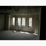 Офис S 192 м2 - 10 этаж