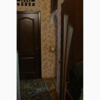 Без комісії продам 2 кімнатну 52м, Кловський узвіз 10, Печерськ, м.Кловська, Київ