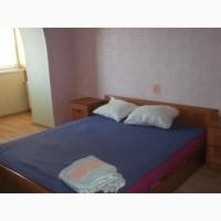 Уютная 3х комнатная рядом с курортом и рекой