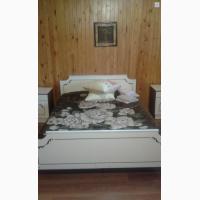 Сдам жилье на косе частный сектор Бердянск