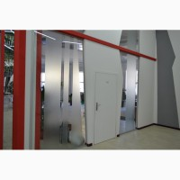 Офис в аренду 220 метров рядом с метро Васильковская