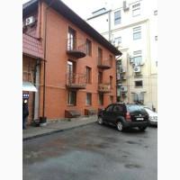 Сдам в аренду офис - 4 кабинета, Центр, ул. Жуковского