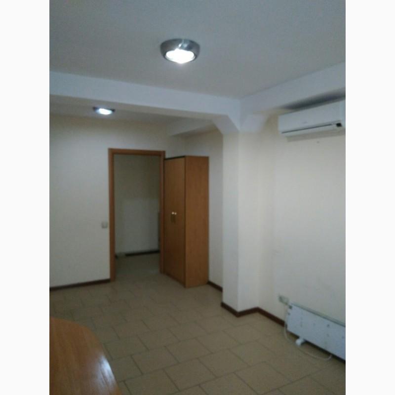 Фото 6. Сдам в аренду офис - 4 кабинета, Центр, ул. Жуковского