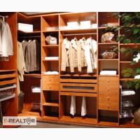 Собираем качественную мебель (ДСП, МДФ, Массив) под заказ