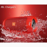Продам 10Вт портативную колонку JBL Charge2+(копия)