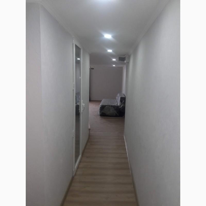 Фото 4. Продам двухуровневую квартиру на Московском проспекте м. Малышева