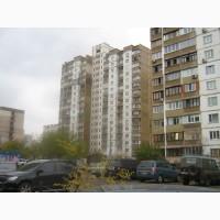 3 ком квартиру на Драгоманова 3А в хорошем состоянии сдам