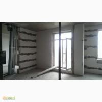 Продам однокомнатную квартиру в новом доме ЖК Аквамарин / Фонтанская дорога