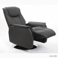 Кресла для домашнего кинотеатра специально разрабатываются для обеспечения наибольшего
