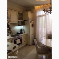 К продаже предлагается 2-х комнатная квартира (71, 7кв.м) в ЖК «Жемчужина-2»