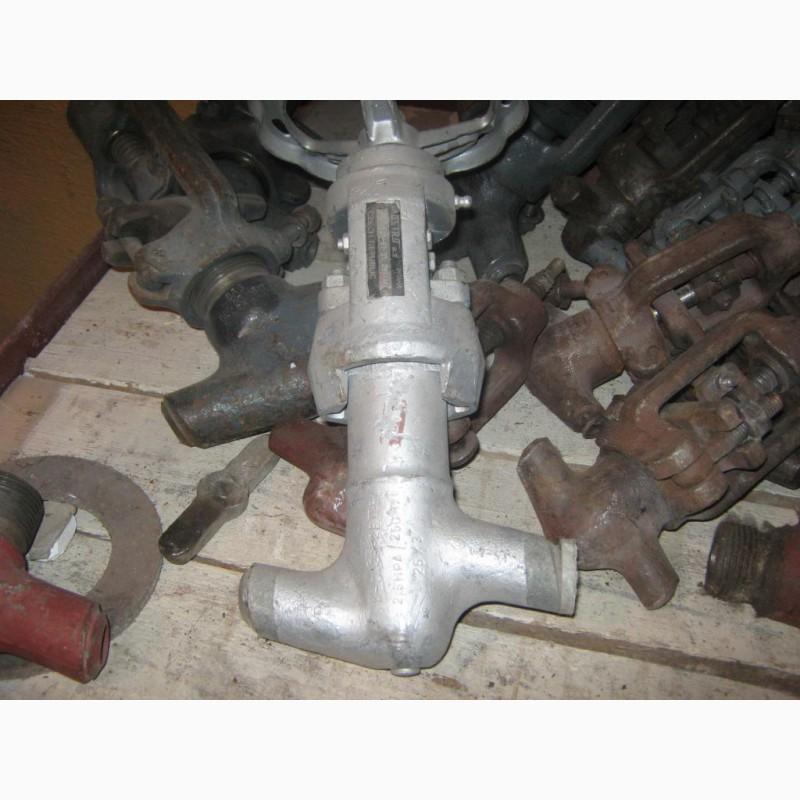Клапан 845-65-0