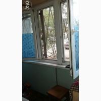 Срочно продам 3х комн.квартиру Малиновского/Гайдара