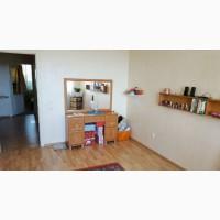 Продается просторная 3-х комнатная квартира (91, 7кв.м.) в новом ЖК «Янтарный»