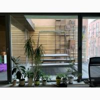 Сдам офис в Комфорт Тауне 90м2