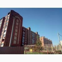Продам 2-х комнатную квартиру Борисполь ЖК Левада