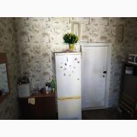 КОД- 773561. Хорошая комната в крепком доме на Тираспольской