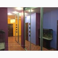 Аренда 3-комнатной в ЖК Оазис