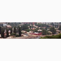 Продам склад в Одессе 1400 м кв, участок 0, 75 га Госакт