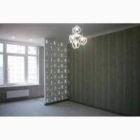 Продается 2-х комнатная квартира (62кв.м.) в ЖК «27 Жемчужина»