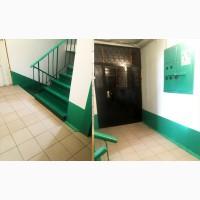 Продам 1 комнатную чешку на 3/10 эт. с кухней 8, 5 кв. м. и балконом на Архитекторской
