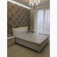 Продам однокомнатную квартиру с ремонтом и мебелью в ЖК Альтаир / Люстдорфская дорога