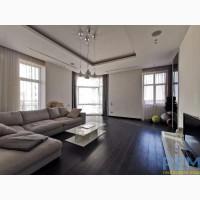 3 комнатная квартира с ремонтом в ЖК Арк Палас - Генуэзская