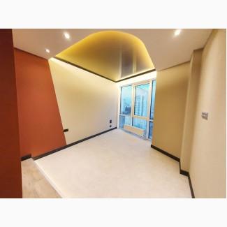 Сдам видовой офис закрытого типа в ЖК Smart Plaza проспект Победы, 26