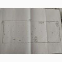 Продам помещение 1900м, 2/3, строительное, Н=4.5м, высокий трафик, Центр