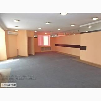 Продажа помещения 268м2 на Оболони. Без комиссии