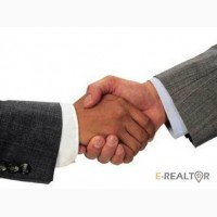 Ищу партнера по бизнесу металлолома