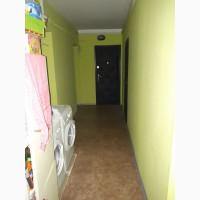 Две комнаты Салтовка, ул. Благодатная 1/9. Комнаты: 12, 5 и 16, 6 м2. Жилое состояние, МПО