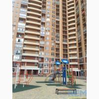 Квартира на Гагаринском плато-ЖК Гагаринский