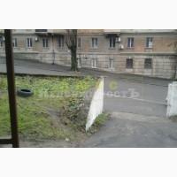 Продам помещение 150м2 Ольгиевский спуск