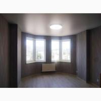 Продается просторная 1-но комнатная квартира (43кв.м.) в ЖК «Новая Европа»