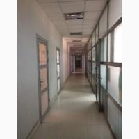 Продам Одесса офис 530 м, 19 кабинетов, видео-наблюдение, ремонт