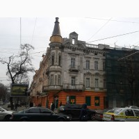 Код 23751. ул. Екатерининская. Большая Комната в коммуне со своей кухней и Балконом