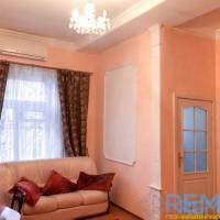 Отличная 3-х комнатная квартира на ул Успенской