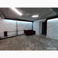 Продам шикарное подвальное помещение со свежим капитальным ремонтом