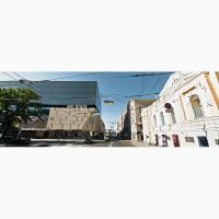 Аренд торговых помещений ул.Сумская и ул. Пушкинская